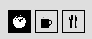 IconToggleButton